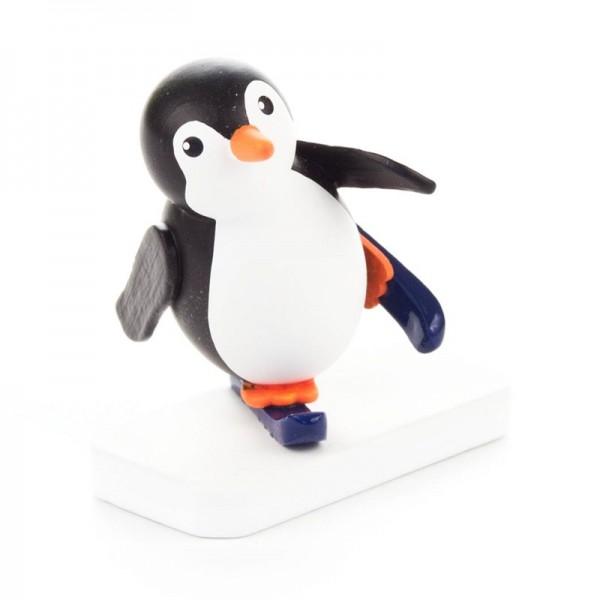 Dregeno Erzgebirge - Miniatur-Pinguin Anfänger