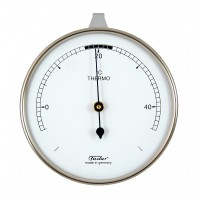 Fischer Thermometer 87mm - Life-Design