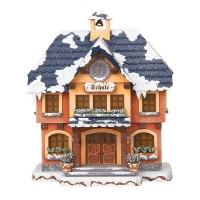 Hubrig Winterhaus Schule