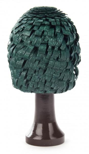 Dregeno Erzgebirge - Laubbaum, grün 10cm