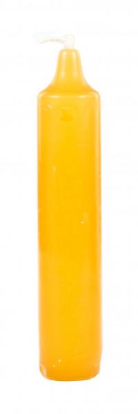 Dregeno Erzgebirge - Adventskerzen 20,5mm, honig (4)