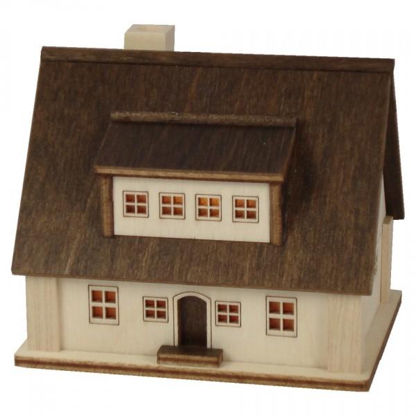 Lenk & Sohn Lichterhaus Wohnhaus 1