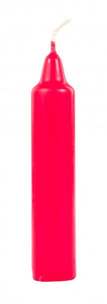 Dregeno Erzgebirge - Adventskerzen 20,5mm, rot (4)
