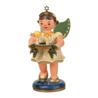 Hubrig Engel des Lichtes 10cm