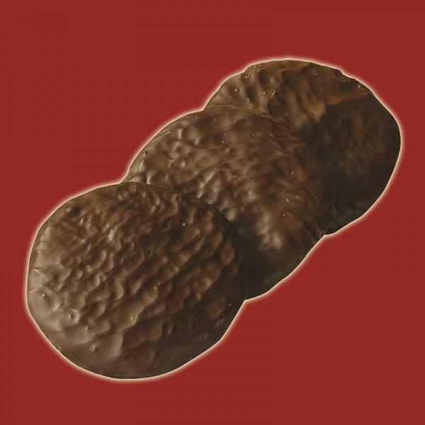 Annaberger Oblatenlebkuchen