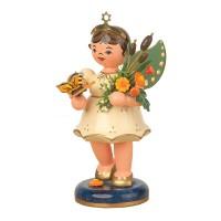 Hubrig Engel der Natur 10cm