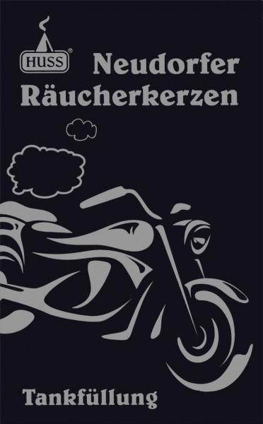 Dregeno Erzgebirge - Neudorfer Räucherkerzen Tankfüllung (24)