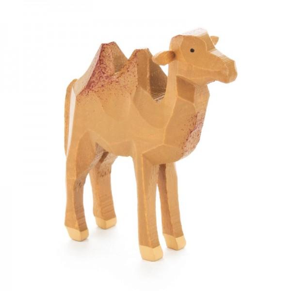 Dregeno Erzgebirge - Miniatur-Kamel