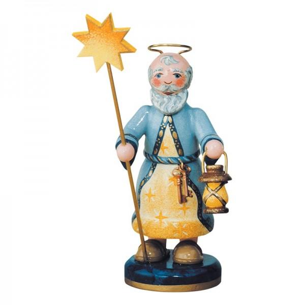 Hubrig Geschenke-Engel Petrus 6,5cm