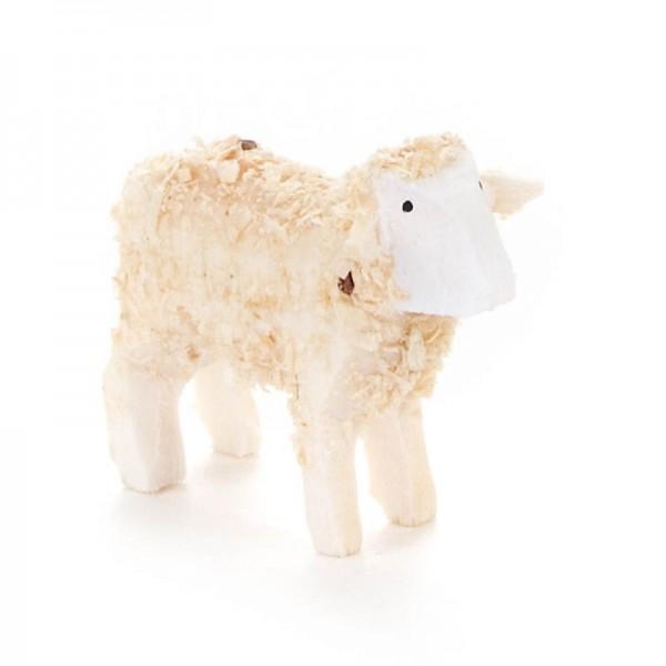 Dregeno Erzgebirge - Miniatur-Schaf, klein