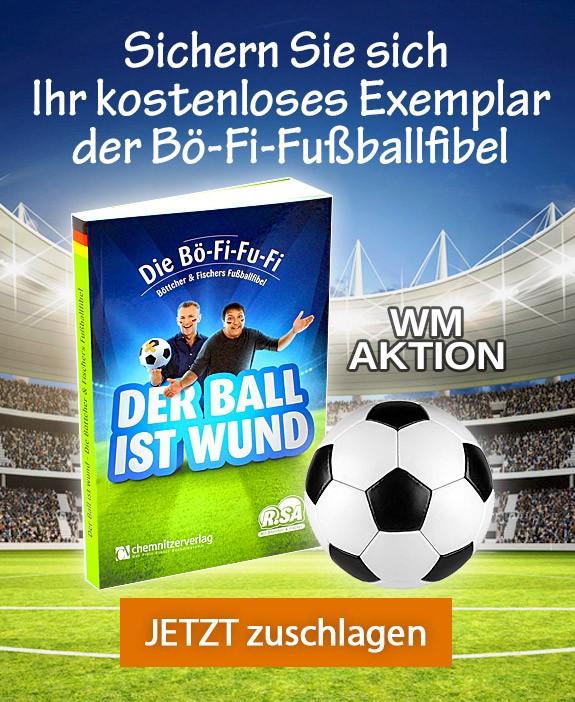 BöFi Fussballfibel