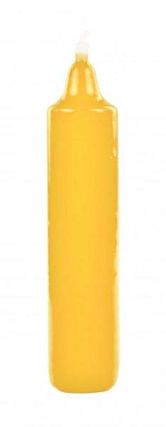 Dregeno Erzgebirge - Adventskerzen 22,5mm, honig (4) UK 25