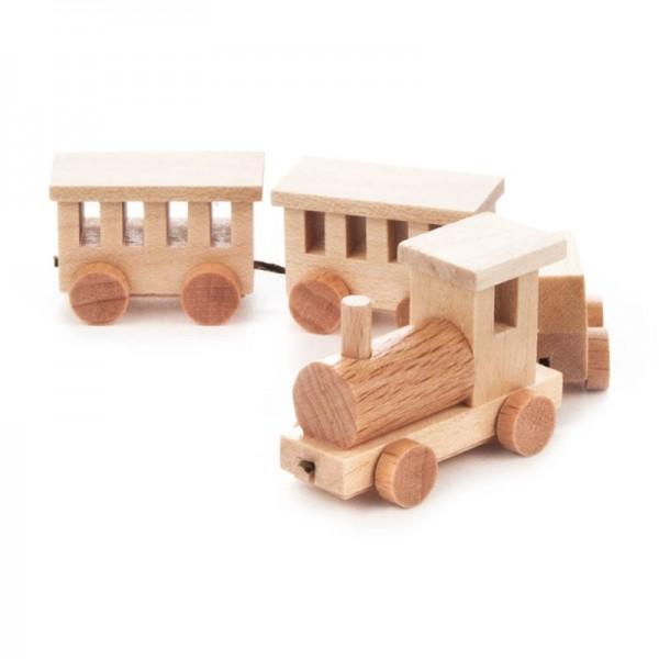 Dregeno Erzgebirge - Miniatur-Eisenbahn, natur